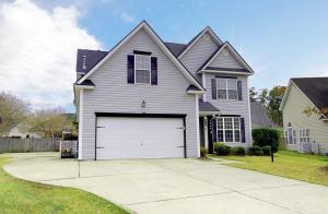 4908 Hillsborough Place, Summerville, SC 29485