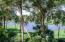7 Avocet Lane, Kiawah Island, SC 29455