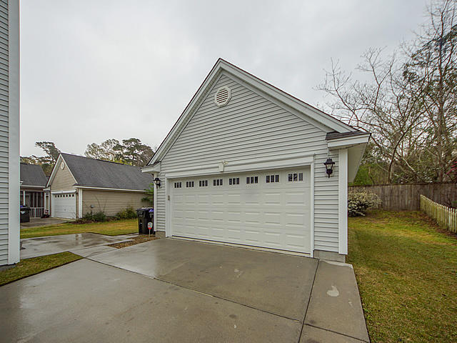 58 Creek Bend Drive Summerville, SC 29485
