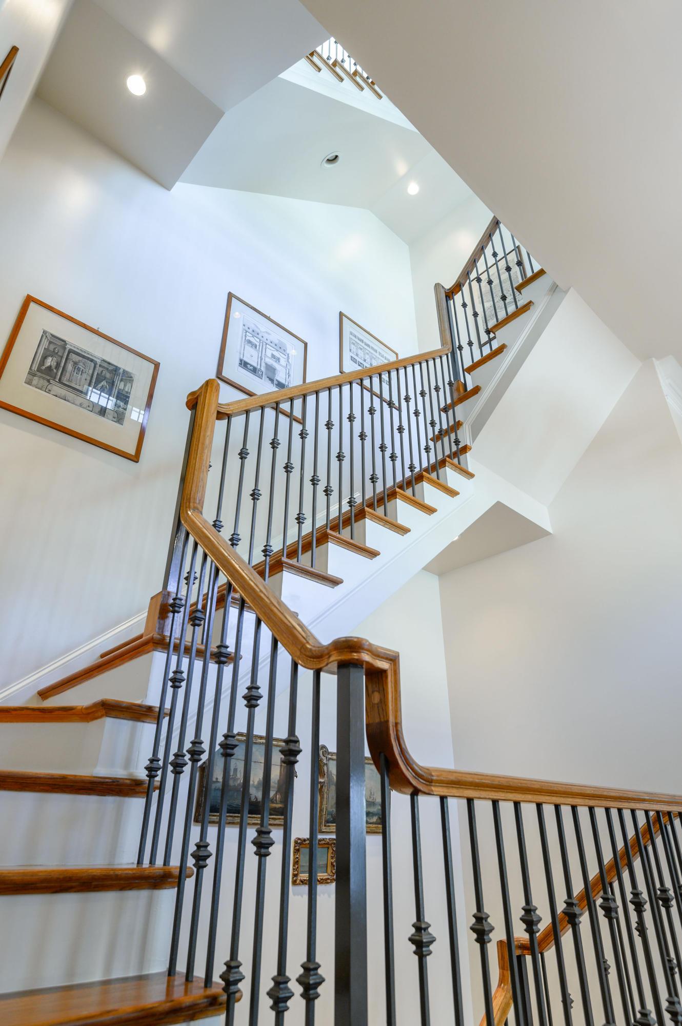 Ion Homes For Sale - 11 Krier, Mount Pleasant, SC - 5