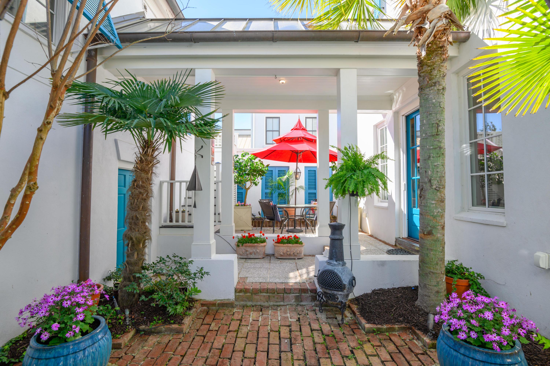 Ion Homes For Sale - 11 Krier, Mount Pleasant, SC - 82
