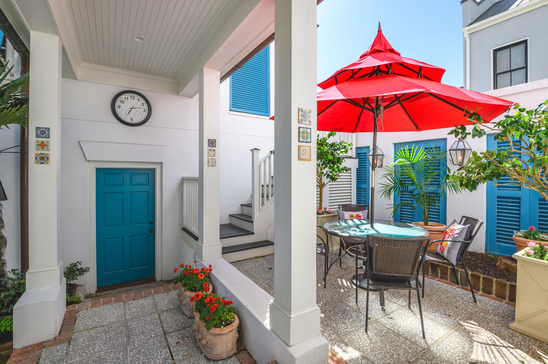 Ion Homes For Sale - 11 Krier, Mount Pleasant, SC - 67