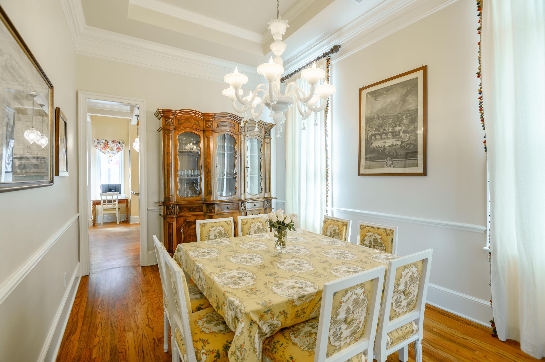 Ion Homes For Sale - 11 Krier, Mount Pleasant, SC - 20