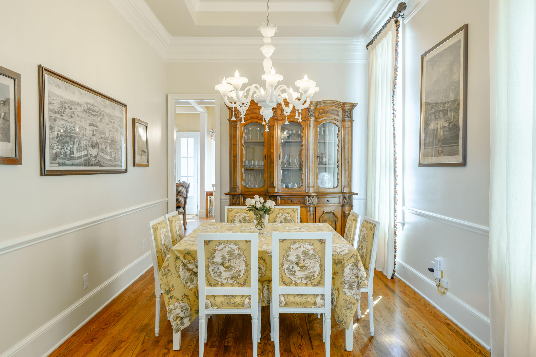 Ion Homes For Sale - 11 Krier, Mount Pleasant, SC - 43