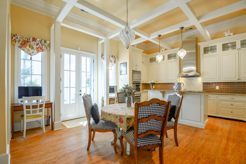 Ion Homes For Sale - 11 Krier, Mount Pleasant, SC - 53