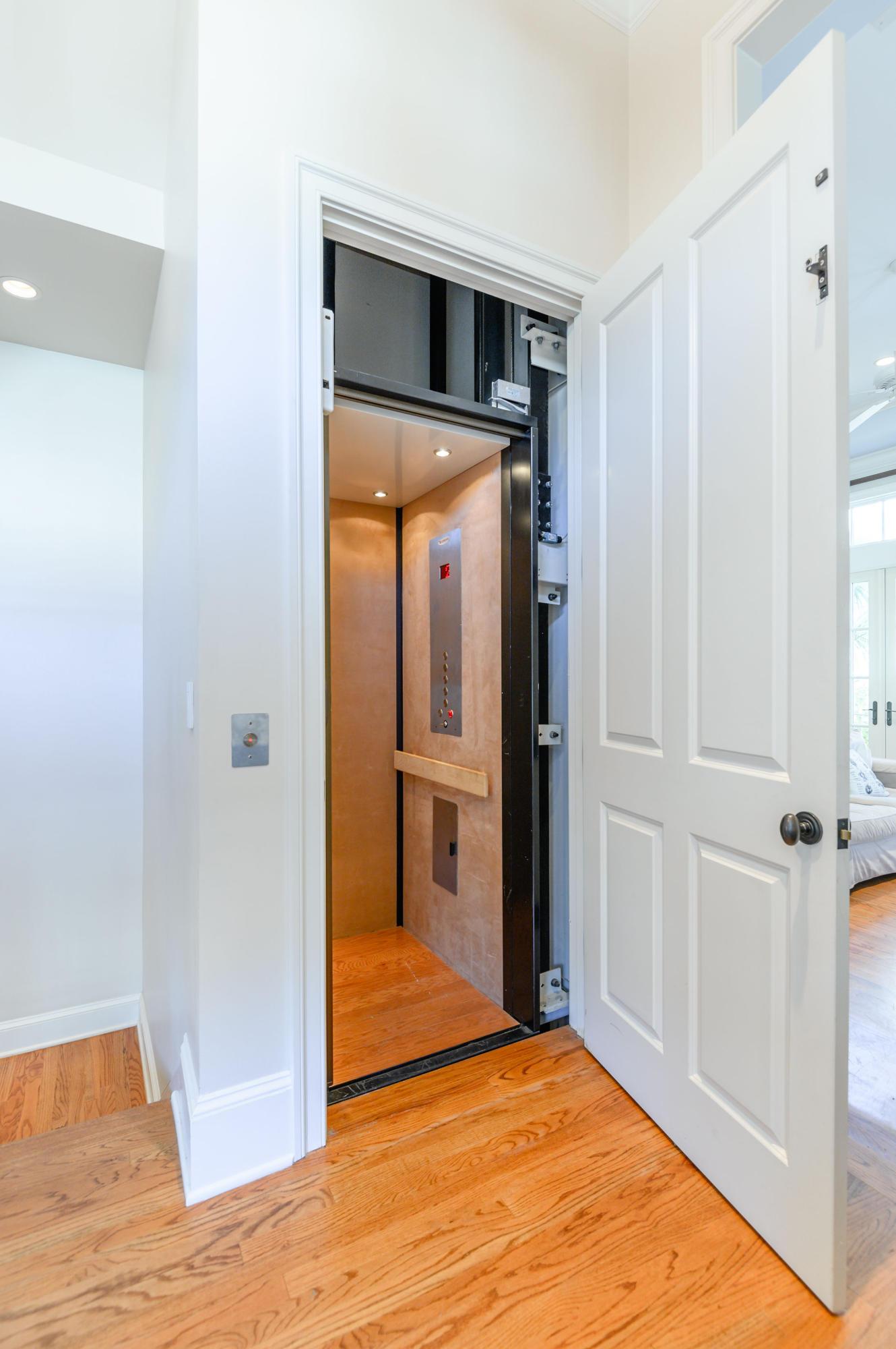 Ion Homes For Sale - 11 Krier, Mount Pleasant, SC - 62