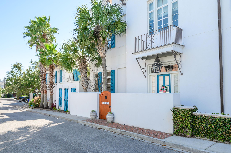 Ion Homes For Sale - 11 Krier, Mount Pleasant, SC - 73