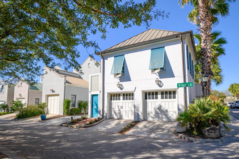 Ion Homes For Sale - 11 Krier, Mount Pleasant, SC - 66