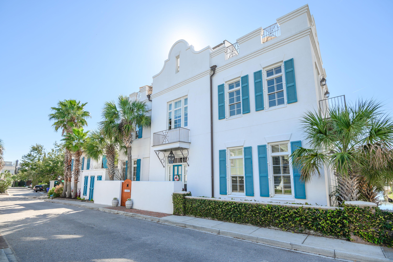 Ion Homes For Sale - 11 Krier, Mount Pleasant, SC - 29