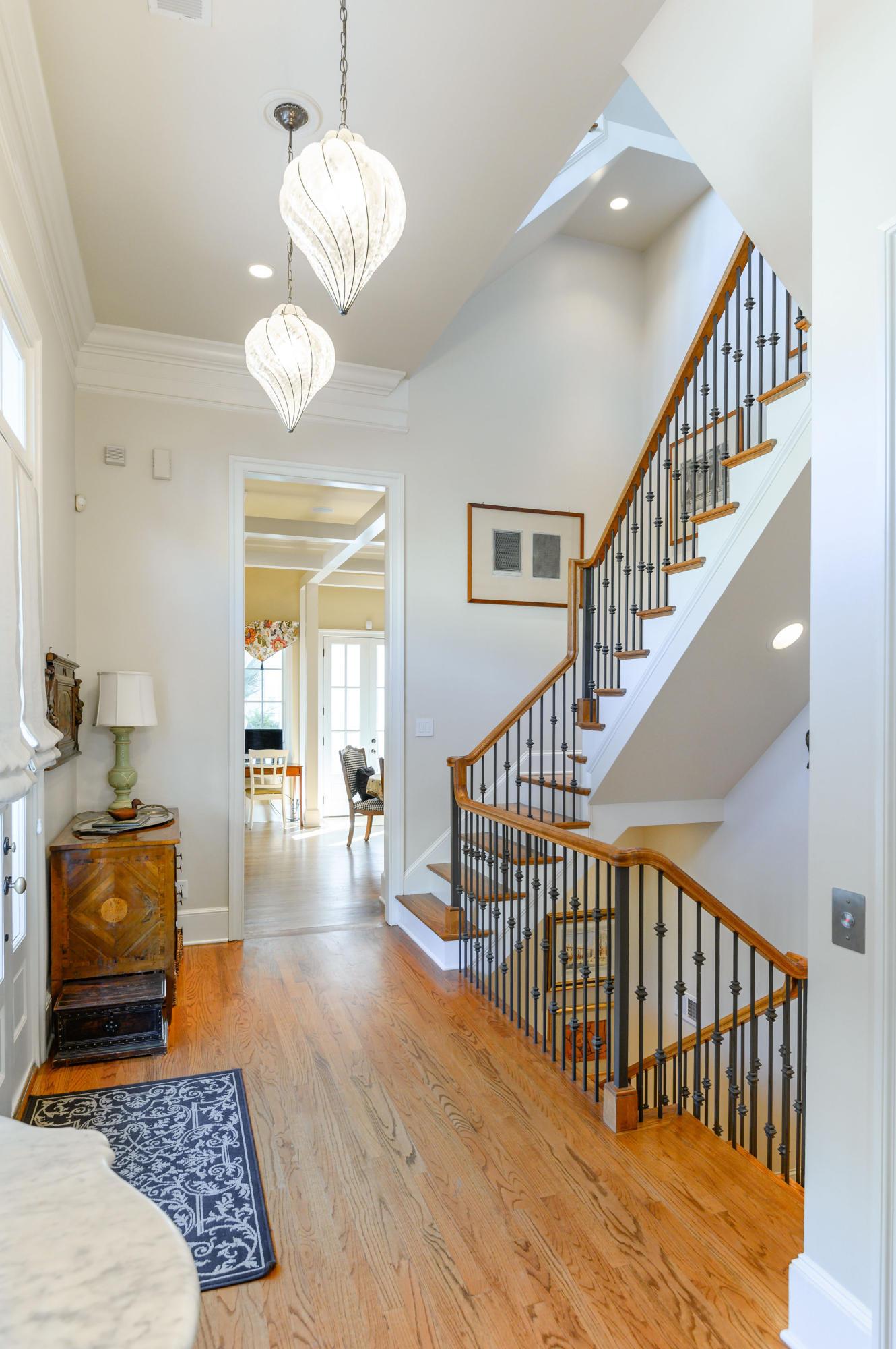 Ion Homes For Sale - 11 Krier, Mount Pleasant, SC - 40