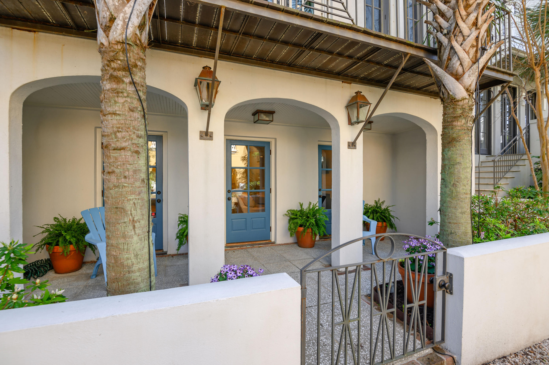Ion Homes For Sale - 11 Krier, Mount Pleasant, SC - 76
