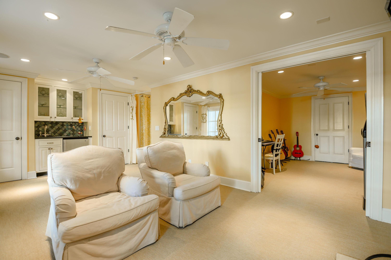 Ion Homes For Sale - 11 Krier, Mount Pleasant, SC - 79