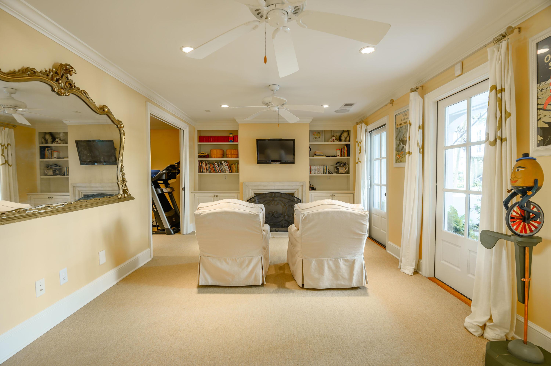 Ion Homes For Sale - 11 Krier, Mount Pleasant, SC - 55