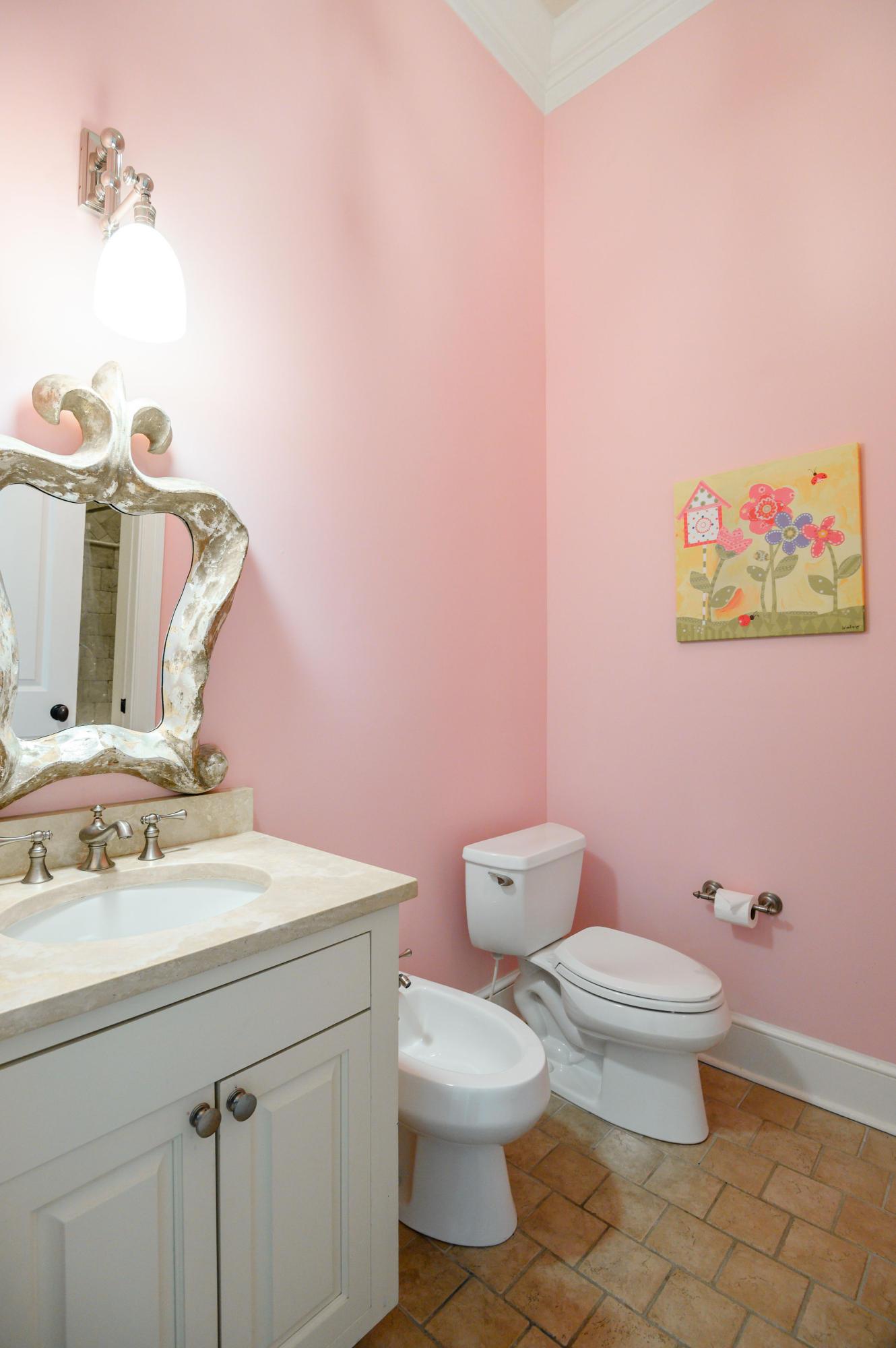 Ion Homes For Sale - 11 Krier, Mount Pleasant, SC - 46