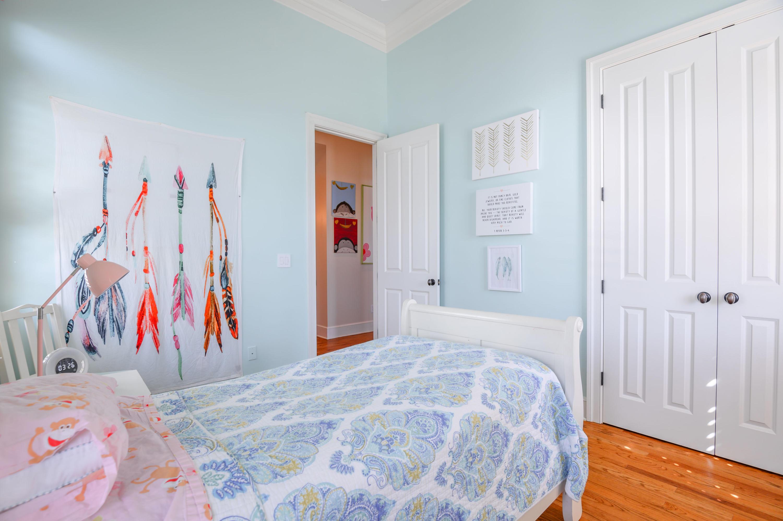 Ion Homes For Sale - 11 Krier, Mount Pleasant, SC - 38