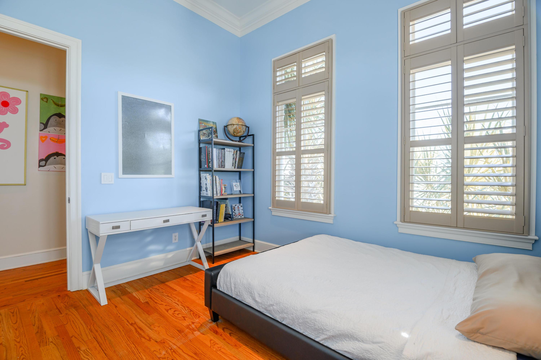 Ion Homes For Sale - 11 Krier, Mount Pleasant, SC - 48