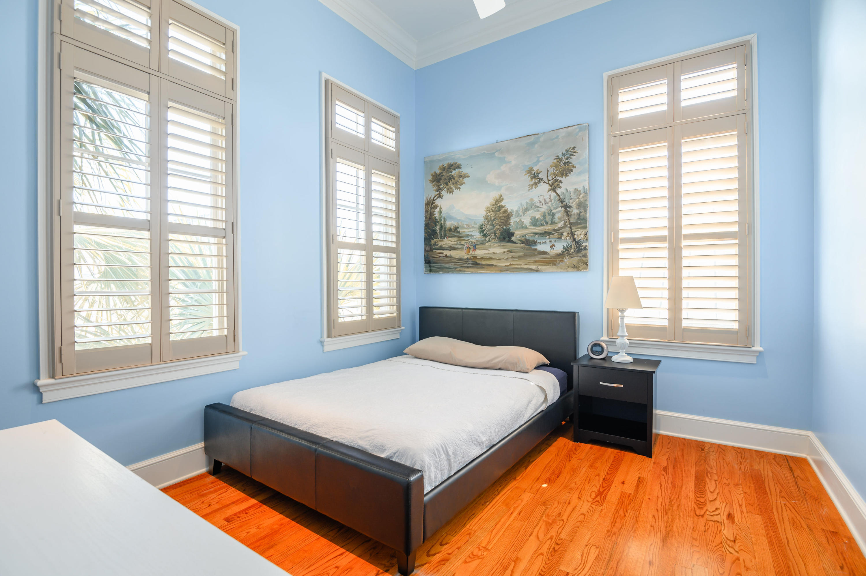 Ion Homes For Sale - 11 Krier, Mount Pleasant, SC - 49
