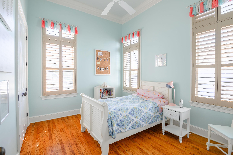 Ion Homes For Sale - 11 Krier, Mount Pleasant, SC - 36
