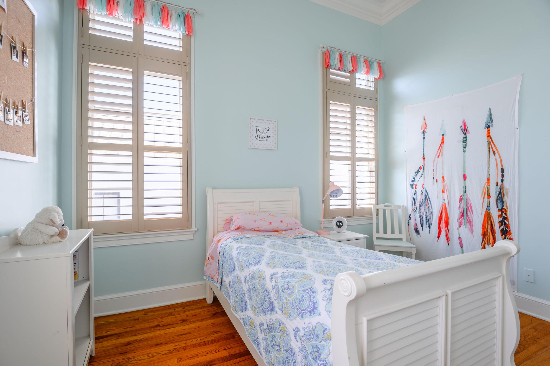 Ion Homes For Sale - 11 Krier, Mount Pleasant, SC - 52