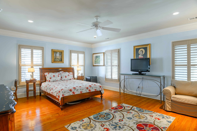 Ion Homes For Sale - 11 Krier, Mount Pleasant, SC - 45