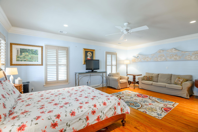 Ion Homes For Sale - 11 Krier, Mount Pleasant, SC - 3