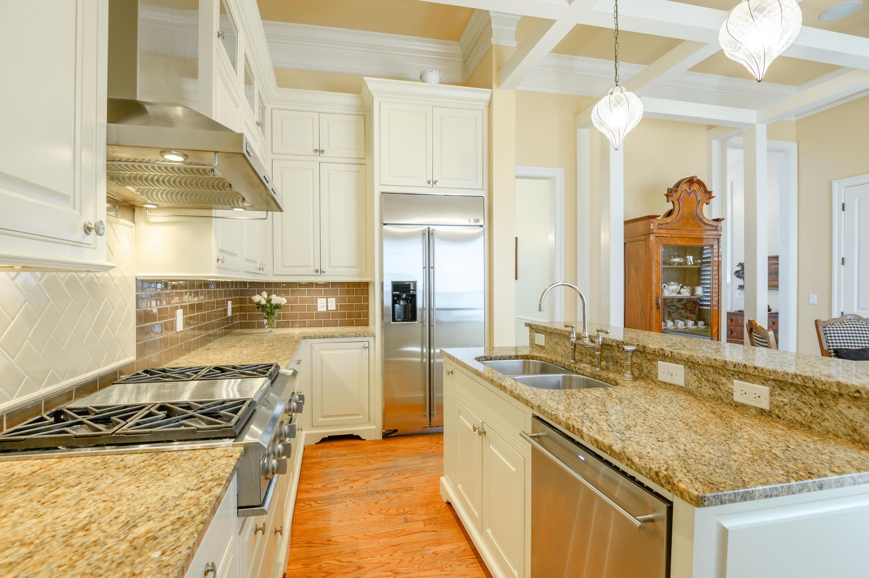 Ion Homes For Sale - 11 Krier, Mount Pleasant, SC - 57