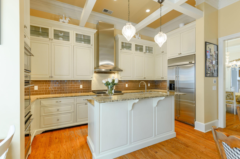 Ion Homes For Sale - 11 Krier, Mount Pleasant, SC - 54