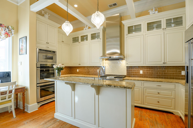 Ion Homes For Sale - 11 Krier, Mount Pleasant, SC - 12