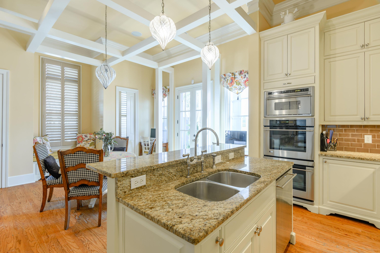 Ion Homes For Sale - 11 Krier, Mount Pleasant, SC - 51