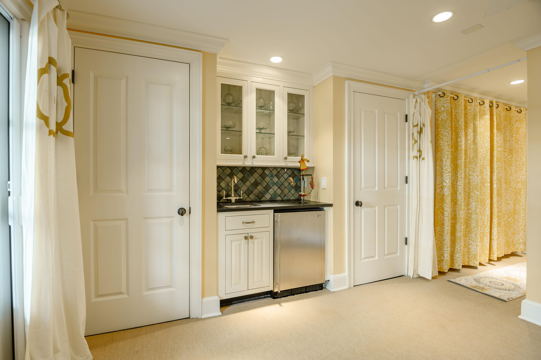 Ion Homes For Sale - 11 Krier, Mount Pleasant, SC - 39