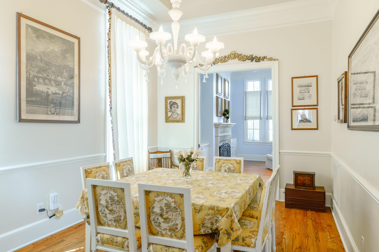 Ion Homes For Sale - 11 Krier, Mount Pleasant, SC - 19