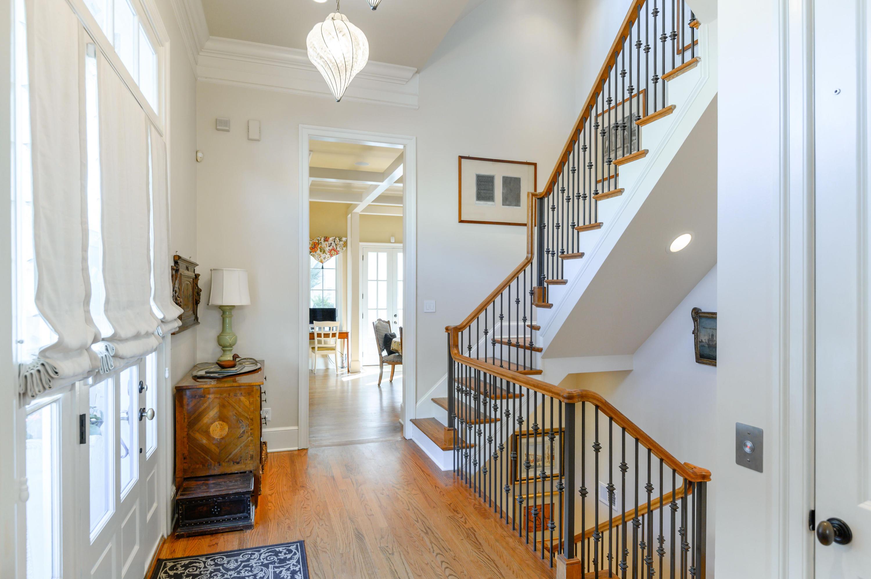 Ion Homes For Sale - 11 Krier, Mount Pleasant, SC - 70