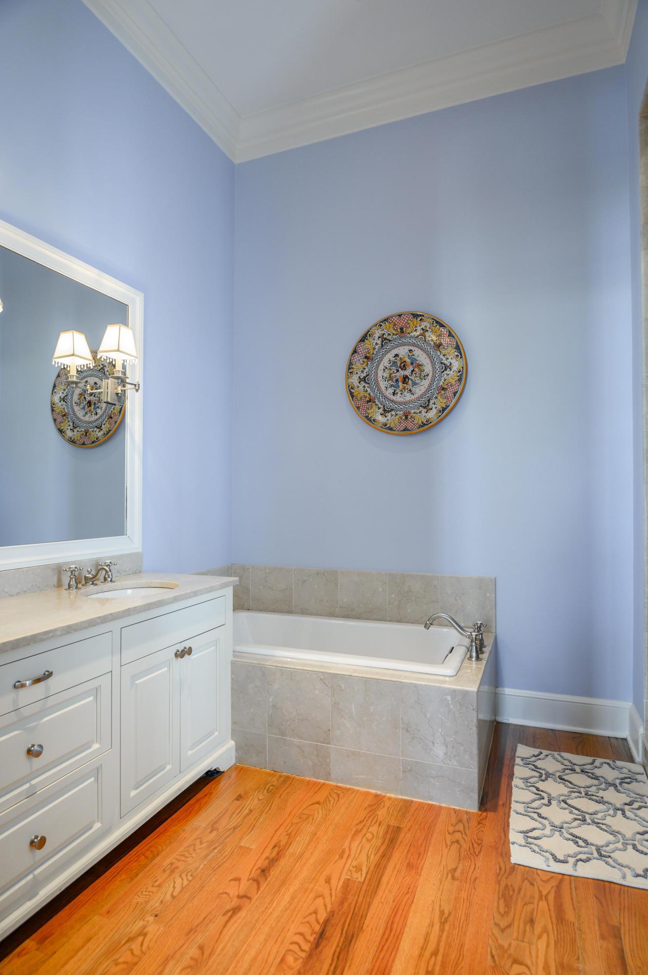 Ion Homes For Sale - 11 Krier, Mount Pleasant, SC - 77