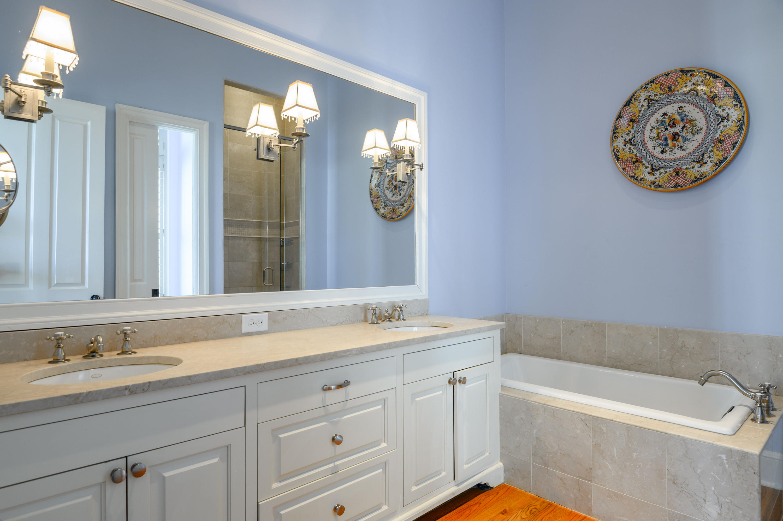 Ion Homes For Sale - 11 Krier, Mount Pleasant, SC - 60
