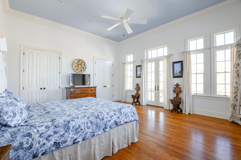 Ion Homes For Sale - 11 Krier, Mount Pleasant, SC - 28