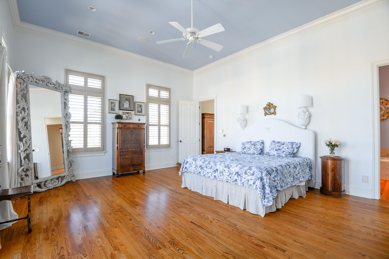 Ion Homes For Sale - 11 Krier, Mount Pleasant, SC - 75