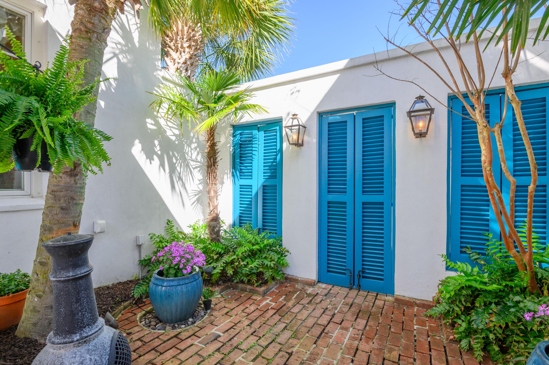Ion Homes For Sale - 11 Krier, Mount Pleasant, SC - 65