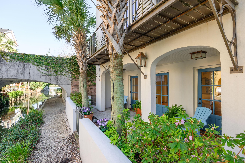 Ion Homes For Sale - 11 Krier, Mount Pleasant, SC - 74