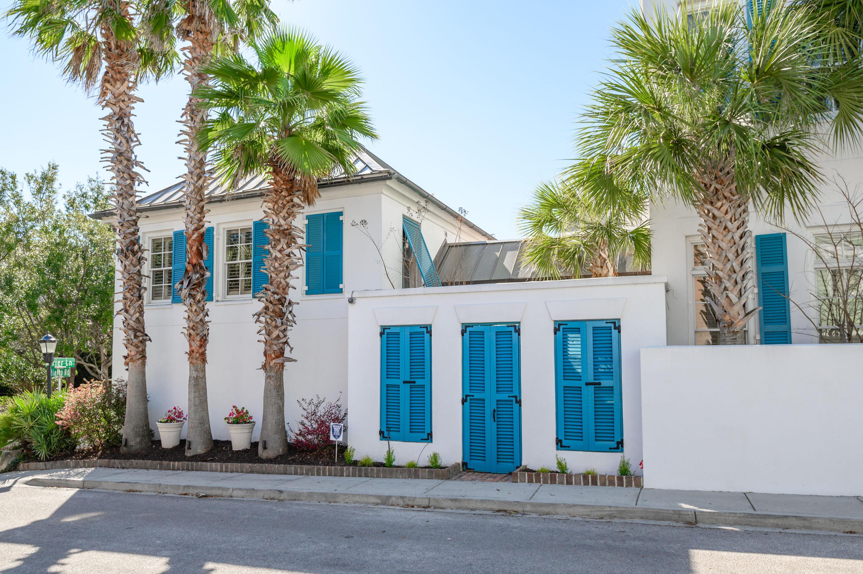 Ion Homes For Sale - 11 Krier, Mount Pleasant, SC - 24