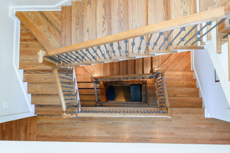 Ion Homes For Sale - 11 Krier, Mount Pleasant, SC - 6