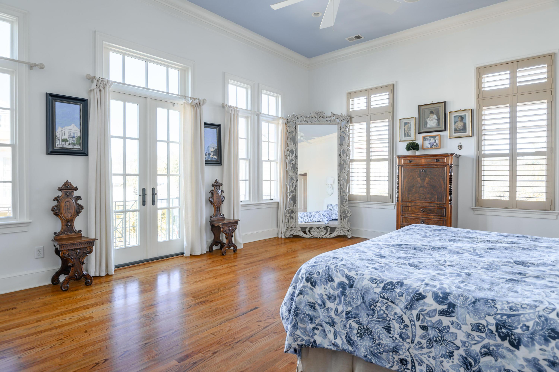Ion Homes For Sale - 11 Krier, Mount Pleasant, SC - 1