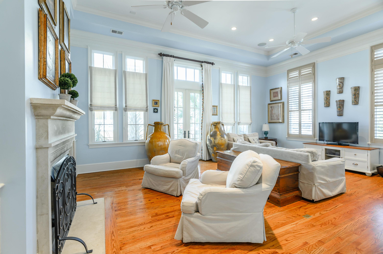 Ion Homes For Sale - 11 Krier, Mount Pleasant, SC - 59