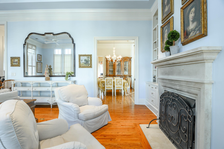 Ion Homes For Sale - 11 Krier, Mount Pleasant, SC - 58