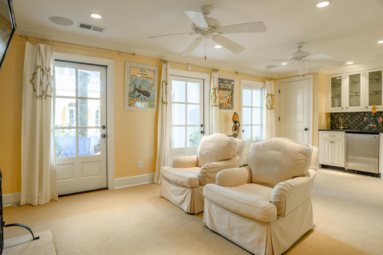 Ion Homes For Sale - 11 Krier, Mount Pleasant, SC - 56