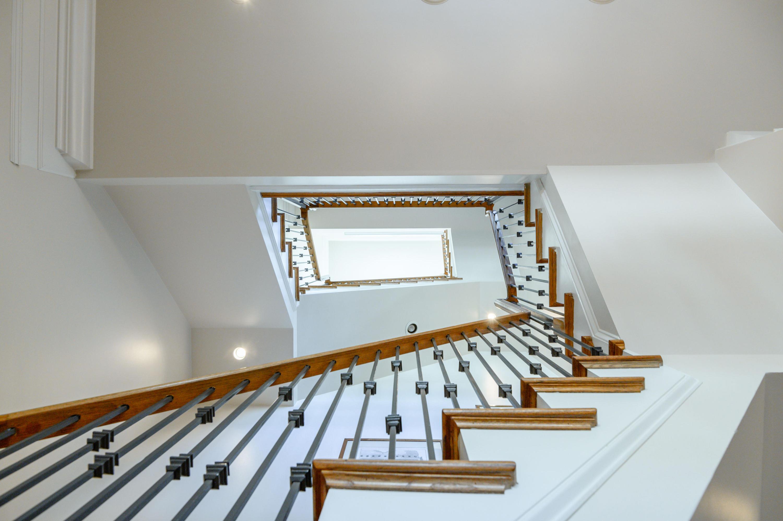 Ion Homes For Sale - 11 Krier, Mount Pleasant, SC - 4