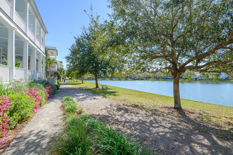 Ion Homes For Sale - 11 Krier, Mount Pleasant, SC - 9