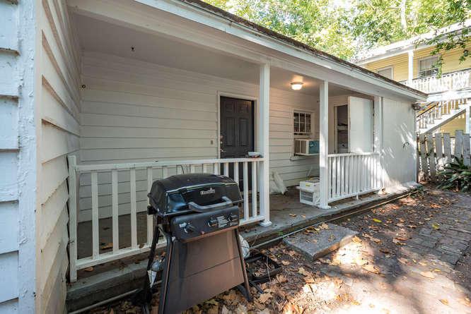 3 Oliver Court Charleston, SC 29403