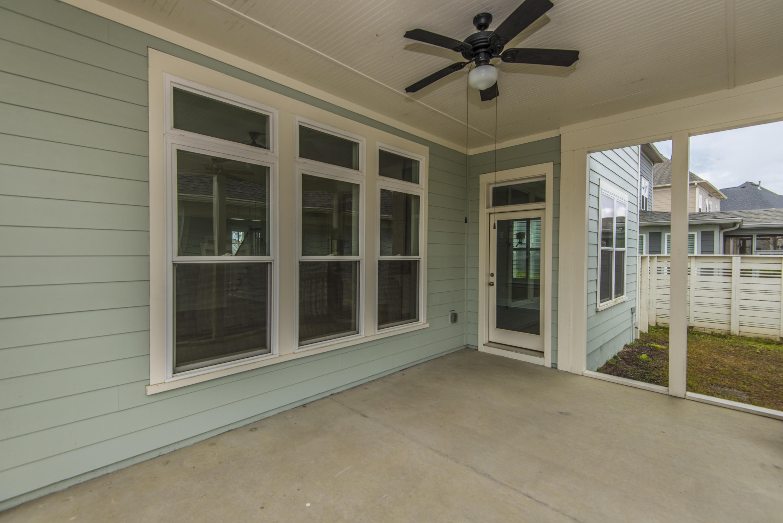 312 Oak Park Street Summerville, SC 29486