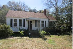 35 Riverdale Drive Charleston, Sc 29407