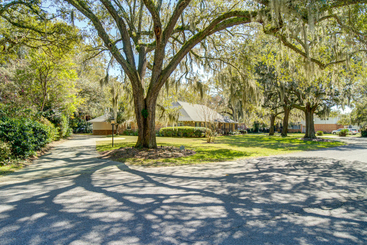 The Crescent Homes For Sale - 24 Broughton, Charleston, SC - 20